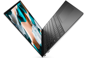 new-category-page-notebook-xps-13-9300-800x620[1]